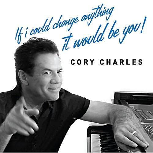 Cory Charles