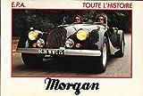 Morgan (Auto-histoire)
