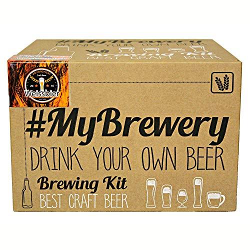 #Cervezanía Kit per...