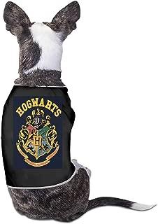 StyleDirect Pet Dog Clothes,Avada Kedavra Comfy Pajamas Coat Jumpsuit