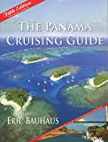 By Eric Bauhaus The Panama Cruising Guide 5th Edition (5th Fifth Edition) [Paperback]