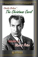 Christmas Carol, the [DVD]