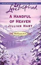 A Handful of Heaven (The McKaslin Clan Book 335)