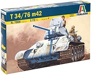 Amazon.es: maquetas militares 1:72 - Tanques / Modelismo ...