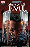 House of M: Masters of Evil #2 (of 4) (English Edition)
