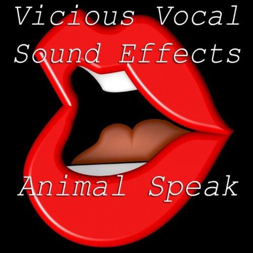 Dog Barking Animal Short Yappy Human Voice Sound Effects Sound Effect Sounds EFX Sfx FX Animals Dog [Clean]