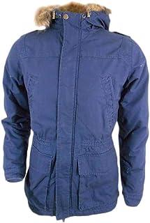 cab4a9c658 Amazon.it: Liu Jo Jeans - Giacche e cappotti / Uomo: Abbigliamento