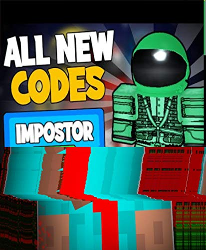 HOW TO BECOME PRO IN IMPOSTOR ROBLOX! (Tips For Innocent And Impostor (English Edition)