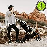 Zoom IMG-2 baby jogger passeggino city mini
