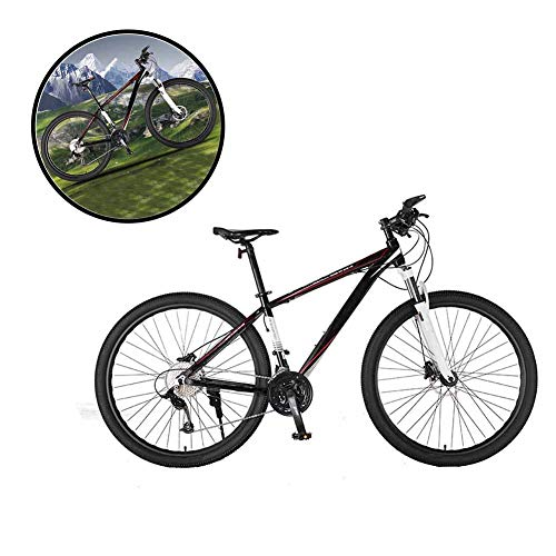 Bicicletas Mountain Bike 29 Marca FDSAG
