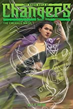 The Emerald Mask (2) (The Hidden World of Changers)