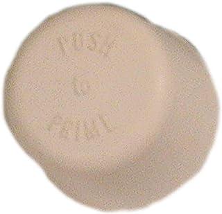 Stens 120-204 Primer Bulb, Replaces Lawn-Boy 610482