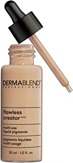 Best makeup artist foundation kit Reviews