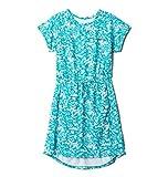 Columbia - Vestido de congelador, para niña, Niñas, Vestido Congelador, 188878, Color, M