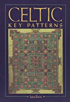 Celtic Key Patterns 0806907401 Book Cover