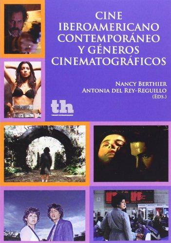 Cine iberoamericano contemporáneo y géneros cinematográficos (Plural)