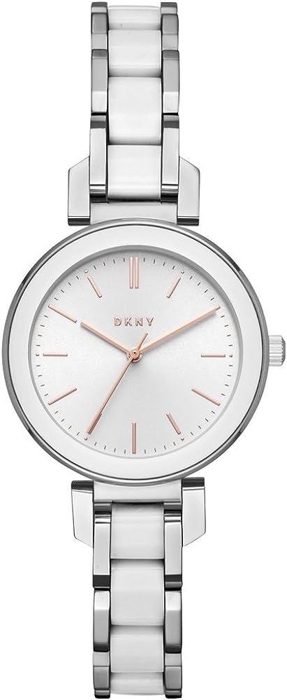 DKNY NY2588 Ladies Ellington Watch