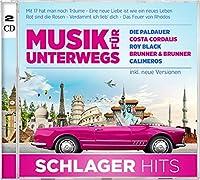 Musik Fur Unterwegs -..