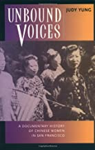 voices unbound