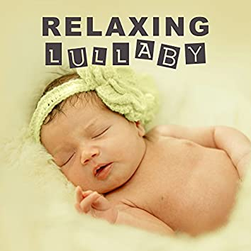 Relaxing Lullaby - Classical Music to Sleep, Bedtime Baby, Famous Composers for Your Baby, Classical Therapy at Night