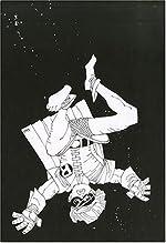 Absolute Dark Knight de Frank Miller