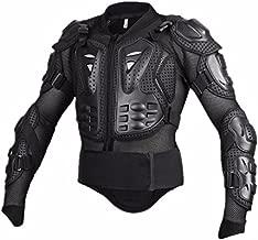 Best hayabusa riding jacket Reviews