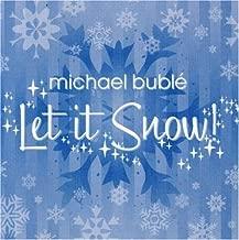 Best michael buble cd list Reviews