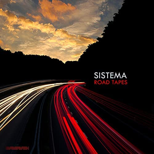 Sistema feat. Neue Larmklassiker