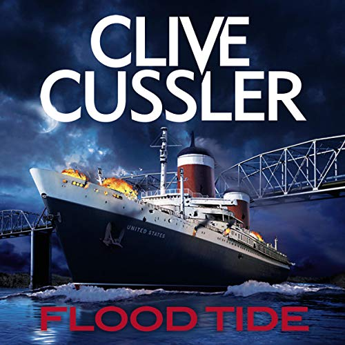 Flood Tide                   De :                                                                                                                                 Clive Cussler                               Lu par :                                                                                                                                 Scott Brick                      Durée : Indisponible     Pas de notations     Global 0,0