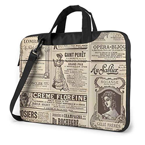 maletin escolar antiguo