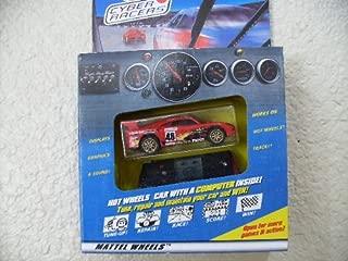 Best hot wheels gt racer Reviews