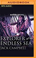Explorer of the Endless Sea (Empress of the Endless Sea)