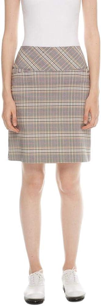 Swing National uniform Omaha Mall free shipping Control Women's 20