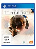 The Dark Pictures: Little Hope - jetzt bestellen