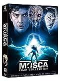 La Mosca- Film Collection (6 Dvd) (Collectors Edition) (6 DVD)