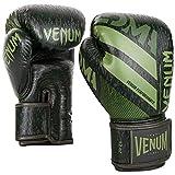 Venum Commando Boxing Gloves Loma Edition - 16 Oz