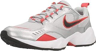 Nike Air Heights, Scarpe da Corsa Uomo