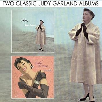 Alone / Judy in Love
