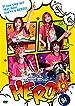 SILENT SIREN 年末スペシャルライブ2019『HERO』@ 横浜文化体育館 2019.12.30(初回限定盤)[DVD]