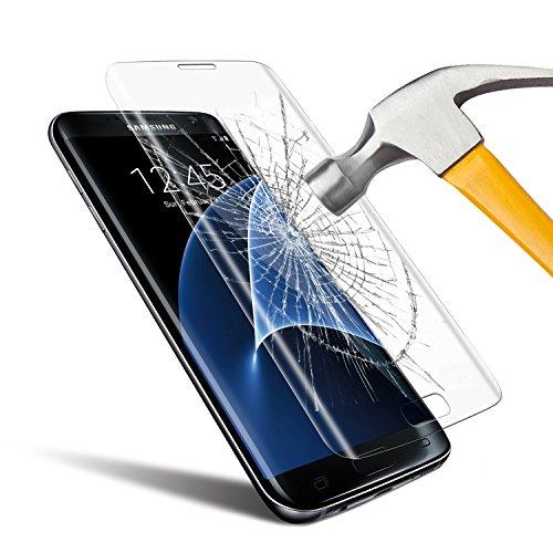 UBEGOOD Samsung Galaxy S7 Edge...
