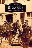 Biganos (Mémoire en images)