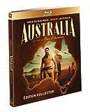 Australia [Édition Digibook Collector + Livret]