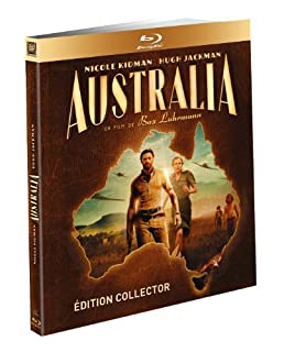 Australia [Édition Digibook Collector + Livret] (B007URUWLI) | Amazon price tracker / tracking, Amazon price history charts, Amazon price watches, Amazon price drop alerts