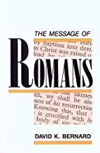 Message of Romans, The