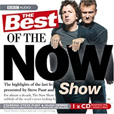 The Best Of The Now Show