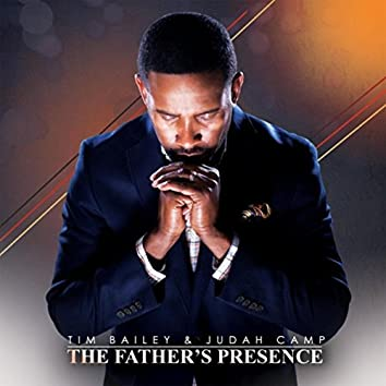 The Father's Presence