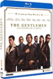 The Gentlemen. Los señores de la mafia [Blu-ray]