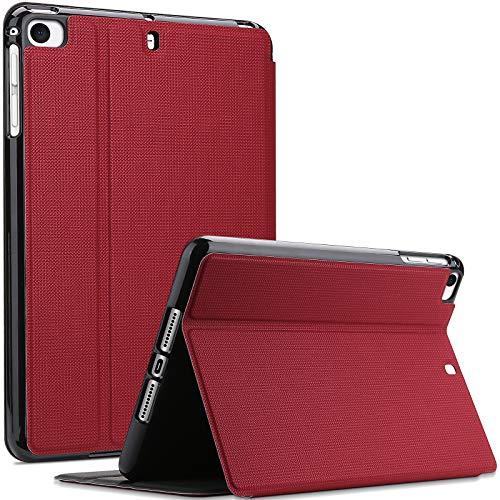 ProCase Buchdeckel Hülle für iPad Mini 7.9