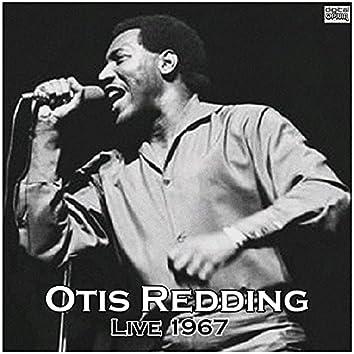 Live 1967 (Live)