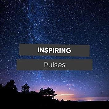 Inspiring Pulses, Vol. 4